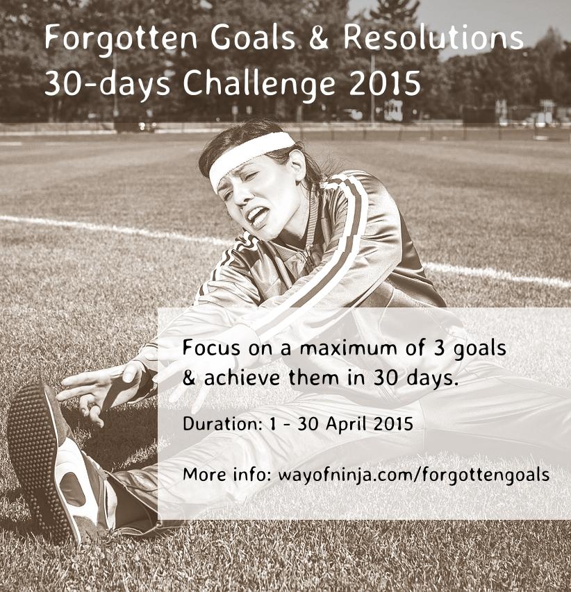 forgotten-goals